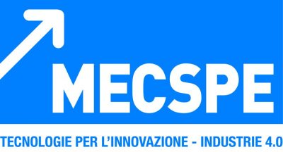 MECSPE, Fiere di Parma – 28/30 March 2019 – Pad. 2 – Stand N.74